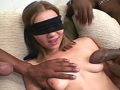 ethnic pass - Insane Cock Brothers 1
