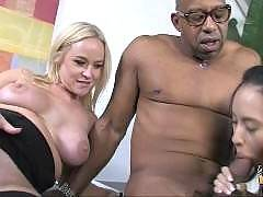 watchingmymomgoblack-Dee Siren , Cherish Red
