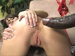Molly Rae. Cuckold Sessions