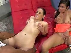 watching my mom go black - Caroline Pierce , Rilynn Rae