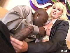 Missy Woods, Assistant