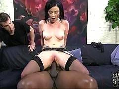 cuckold sessions - Veruca James