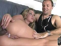 cuckold sessions - Amy Brooke