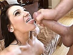 Victoria Sin drilled in ass