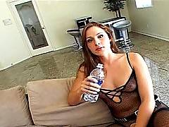 Bubble but whores getting hammered. Lauren Phoenix