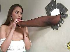 gloryhole - Riley Reid