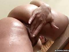 Hot, Long Fuck with Fine-Ass Taylor Ray. Taylor Ray , Prince Yahshua