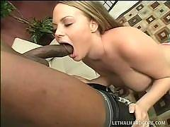 Dark Meat Lovers