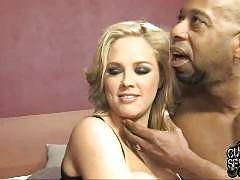cuckold sessions - Katie Kox
