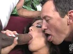 cuckold sessions - Beverly Hills