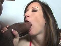 Blacks On Cougars - Stephanie Wylde