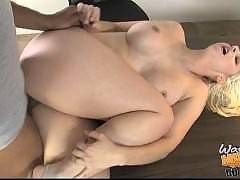 Watching My Mom Go Black - Mandy Sweet
