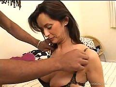 Pornstar Network InterracialMILF