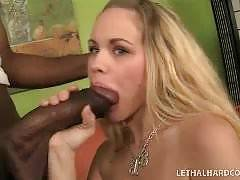 LethalInterracial HD
