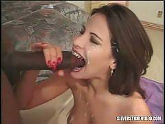 PornstarNetworkInterracial