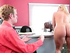 Wife Gives Husband A Lesson In Her Own Way 2