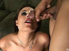 Black Cocks White Sluts - Cindy Crawford